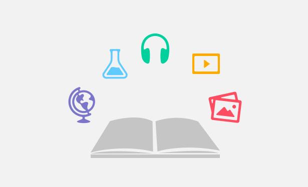 Innovative Education Technology Company | Foradian